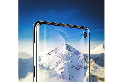 ეკრანის დამცავი Samsung S10