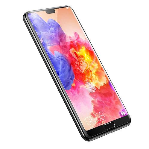 ეკრანის დამცავი Huawei 20P