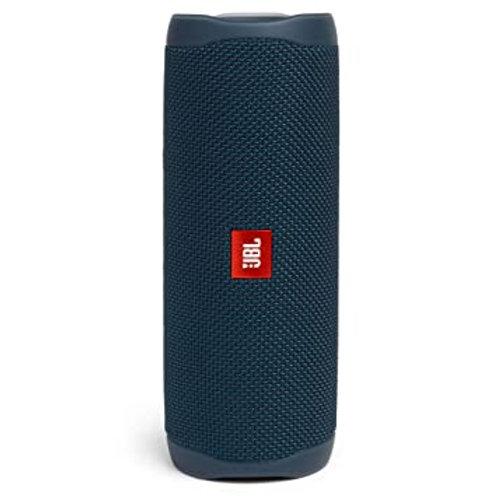 JBL Wireless Speaker Flip 5 Black