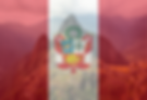 LPA Perú