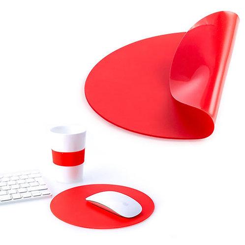 Mouse Pad Exfera