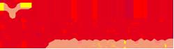 logo SPIEGELAU.png