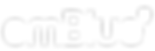 emblue-logo.png