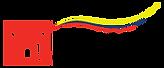 logo-beaucoup.png