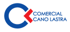 logo-cano-ai.png