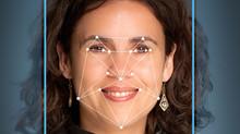 Desafíos del reconocimiento facial
