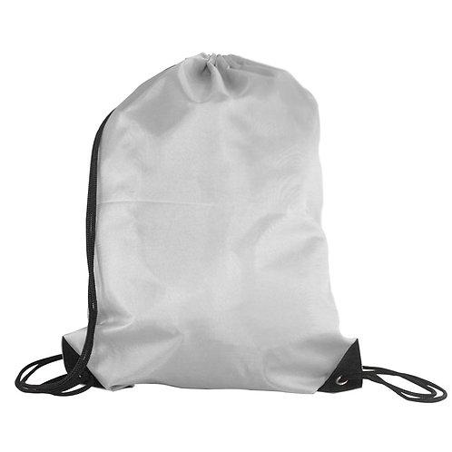 Sporty Bag Brox