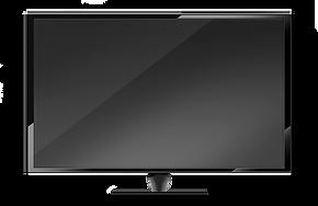 smart-tv-3889141__340.png