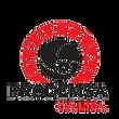 Logo Industrial Prodemsa PNG.png