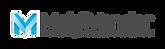 Logo-MV-1CS4.png