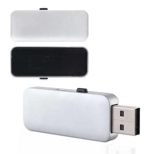 USB link 4 GB