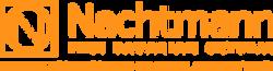 logo NACHTMANN.png