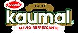 LOGO-KAUMAL-CLÁSICO.png