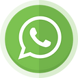 iconfinder_24_whatsapp_353469.png