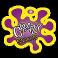LogoFacebook-Crazy-Snacks.png
