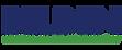 logo-belden.png