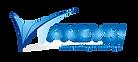 Logo-Preysi.png