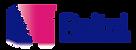 reital-logo.png