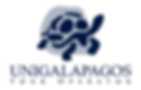Logo-Unigalapagos.png