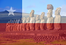 LPA Chile