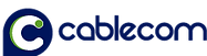 logo-cablecom.png
