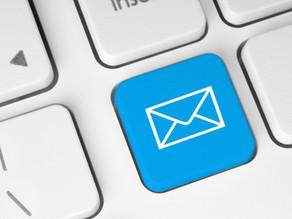 El email marketing también es efectivo en el B2B