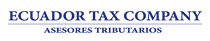 Logo_EcuadorTaxCompany.png