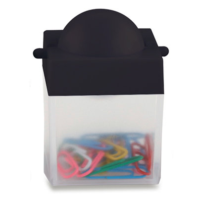 Dispensador de Clips Helmet