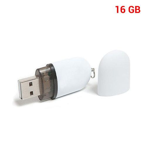 MEMORIA USB POD