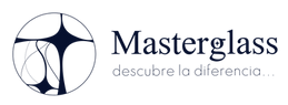 Logo-Masterglass-Azul.png
