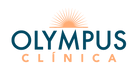 Nuevo-Logo-Clínica-Olympus.png
