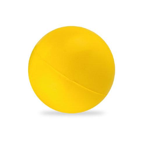 Bola Antiestrés Neon 5.0 CM