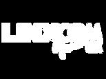 LINXCOM LIFE BLANCO-01.png