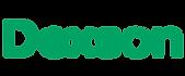 logo-dexson.png