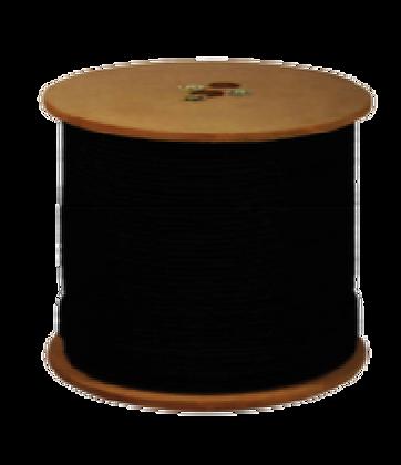 <UTP5EOUT305/PE> CABLE PARA EXTERIORES CAT. 5E - LINXCOM