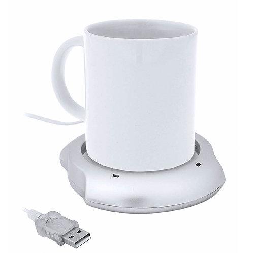 Calentador Tazas Mug