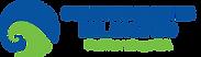 logo-construcciones-del-pacifico2-452x12