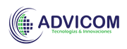 Logo_ADV15.png