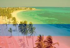 LPA Colombia