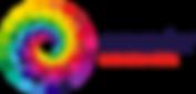 ecuador-ama-la-vida1.png
