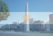 LPA Argentina