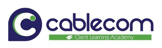 Logo-Cablecom-Learning-Academy.png