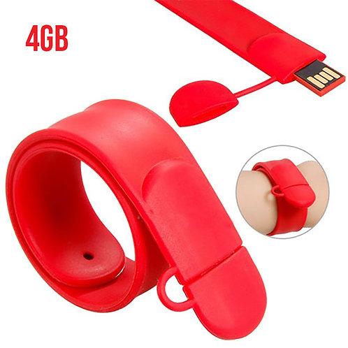 MANILLA USB SLAP