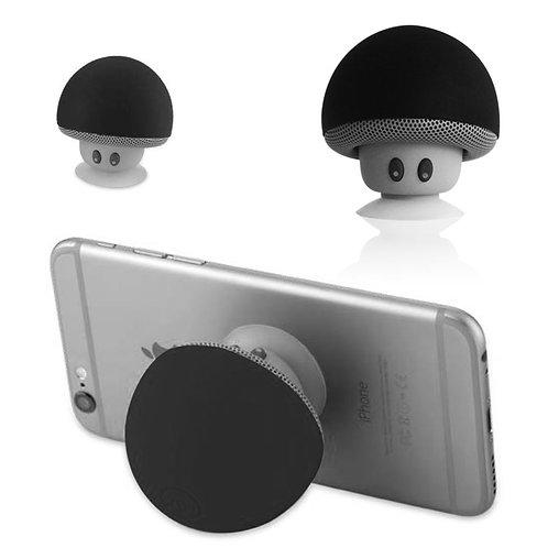 Speaker Bluetooth Hooper