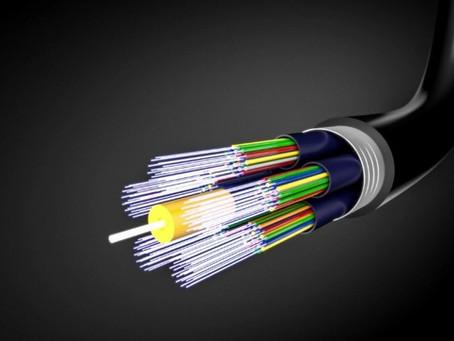 Cableado de fibra óptica 6912: ¡Esa es una comprobación verdadera!