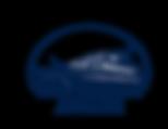 logo-yacht-catamaran.png
