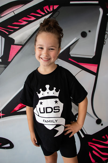 UDS Merchandise.jpg