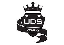 UDS-Logo-DEF-8.jpg