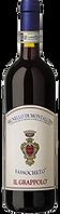 Maccan Pinot Nero Spumante WEB.png
