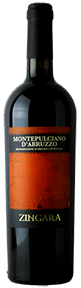 Larco Amarone 472px.png